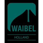 Rosen-Waibel-Holland-BV