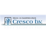 Cresco-de-Kwakel-bv