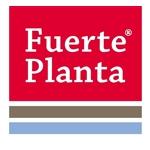 Fuerte-Planta(r)