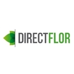 Directflor
