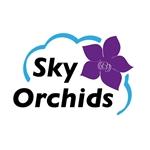 Skyorchids