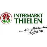 Intermarkt-Thielen