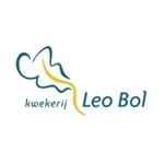 Kwekerij-Leo-Bol