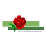 AJ-van-der-Meij-Bloemenexport-bv