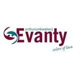Evanty-1