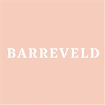 De-Barreveld