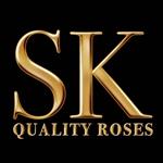 SK-Roses