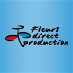 Fleurs-Direct-Production