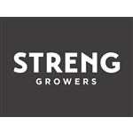Streng-Growers-BV