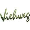 Gärtnerei-Viehweg