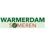 Warmerdam-Someren-vof