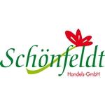 Gartenbau-Schönfeldt