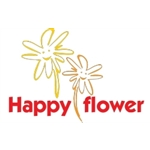 Happy-Flower-Eelde