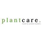 Plantcare-BVBA