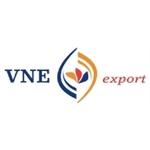 Van-Nieuwkoop-Export-(VNE)