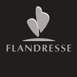 De-Bruyne---Flandresse