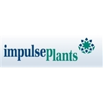 ImpulsePlants
