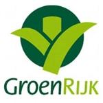 Groenrijk-Prinsenbeek