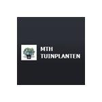MTH-Tuinplanten