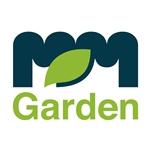 MenM-Garden