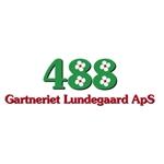 Gartn-Lundegaard-Aps