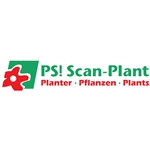 PS!-Scan-Plant
