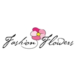 Fashion-Flowers-Aps