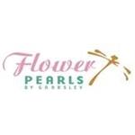 Flowerpearls-by-Gaarslev