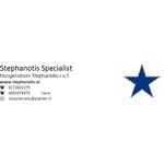 Hoogendoorn-Stephanotis-VOF