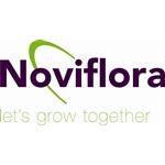Noviflora-Holland-BV