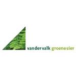 Van-der-Valk-Groenesier