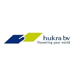 Hukra-BV