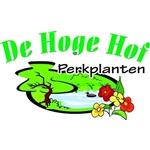 Firma-Kwekerij-HJ-Hubers-en-zonen