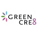 Greencre8