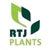 RTJ-Plants