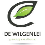 De-Wilgenlei-bv
