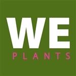 WE-Plants