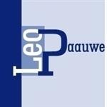 Leo-Paauwe-Orchideeën