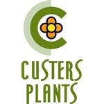 De-Amstel-Custers-Plants