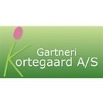 Gartneri-Per-Kortegaard-A-S