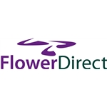 Flower-Direct