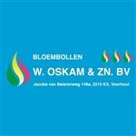 W-Oskam-en-Zn-BV
