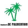 Kwekerij-De-Palmentuin-bv