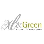 XLen-Green