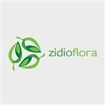 Zidioflora