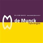 Kwekerij-de-Munck
