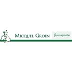 Micquel-Groen-Plantenexport