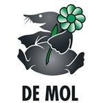 Handelskwekerij-De-Mol-Verlee