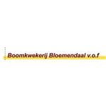 Boomkwekerij-Bloemendaal-VOF