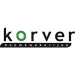 Korver-Boomkwekerijen-VOF